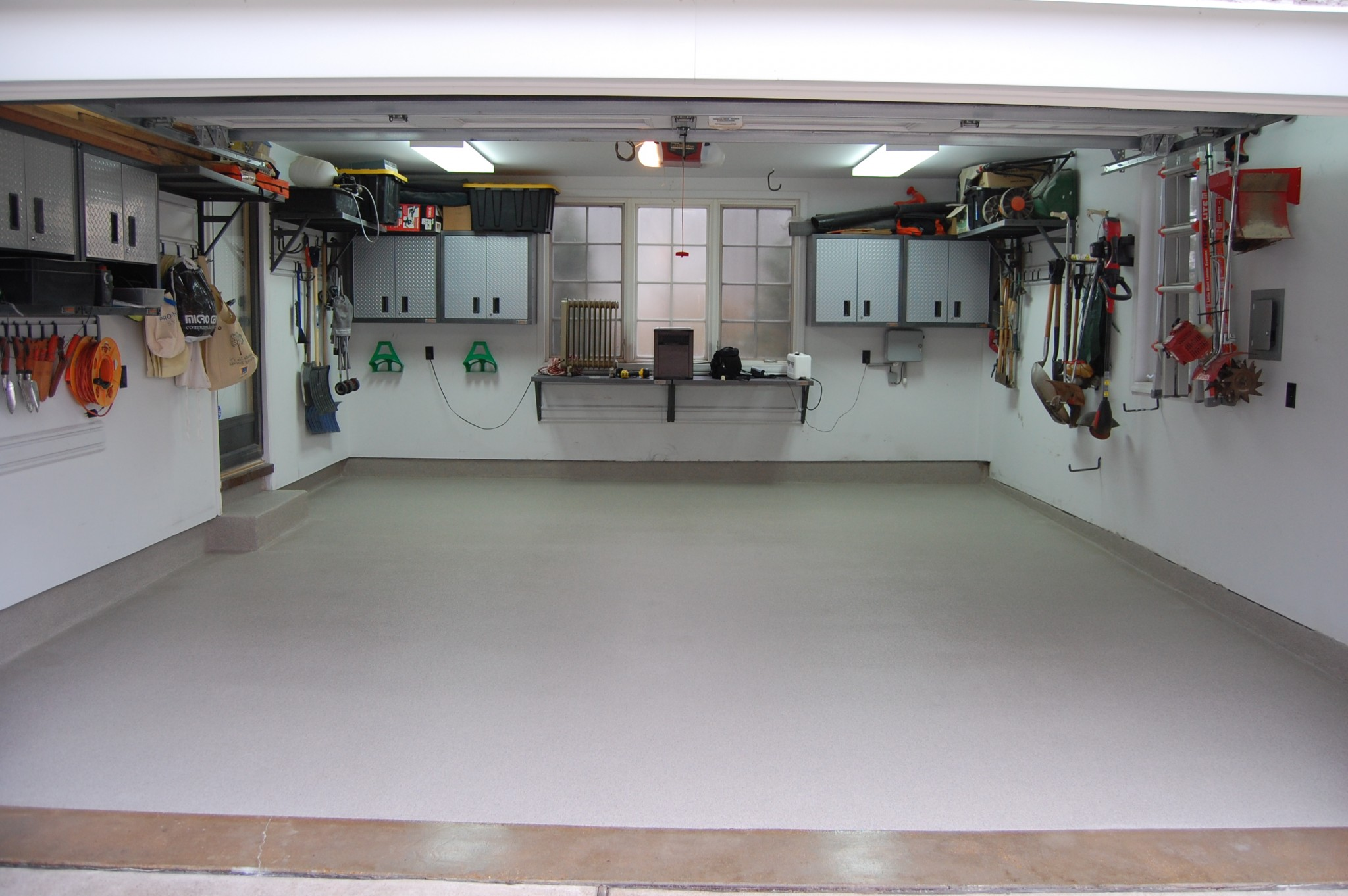 Gallery Dynamic Protective Coatings